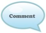 Comment-box