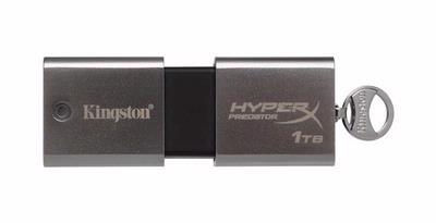 1651223-hyperx-predator-3.0-p