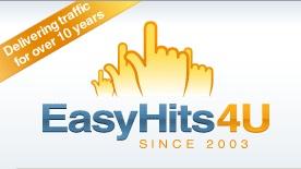 easy_hits_4u