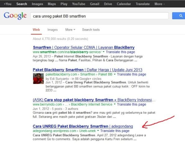top5_google