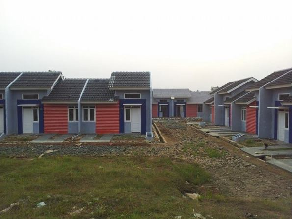 contoh_rumah